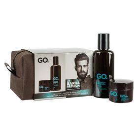 go-fresh-kit-shampoo-balm-necessaire