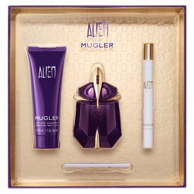 mugler-alien-kit-perfume-roller-ball-locao-corporal