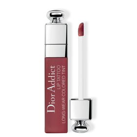 batom-dior-addict-lip-tattoo