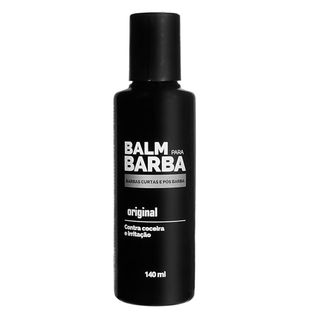 balm-barba