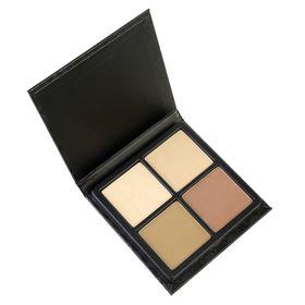 paleta-de-contorno-e-iluminador-markwins-contour-highlight
