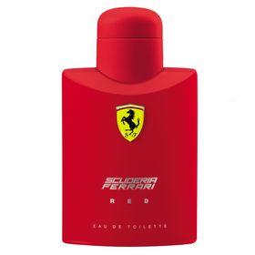 scuderia-ferrari-red-ferrari-perfume-masculino-eau-de-toilette