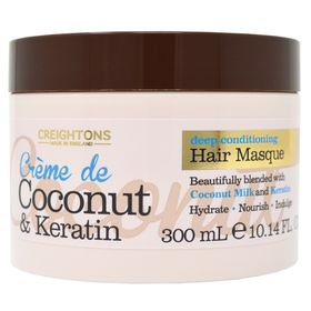 creightons-creme-coconut-keratin-mascara-de-hidratacao