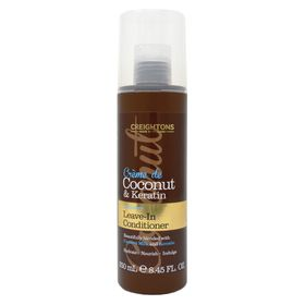 creightons-creme-coconut-keratin-leave-in