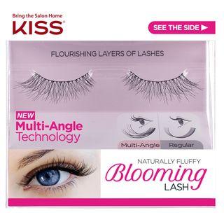 cilios-posticos-kiss-ny-blooming-lash-peony