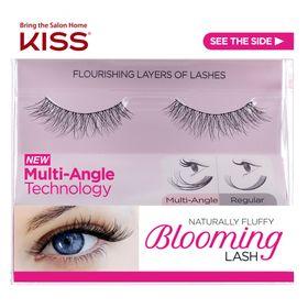 cilios-posticos-kiss-ny-blooming-lash-daisy