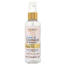 creightons-creme-coconut-keratin-oleo-