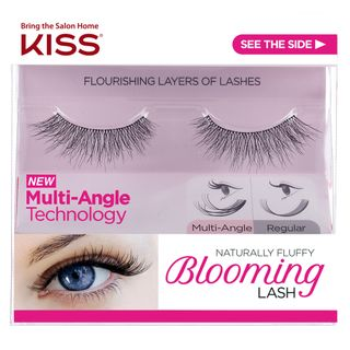 cilios-posticos-kiss-ny-blooming-lash-lily