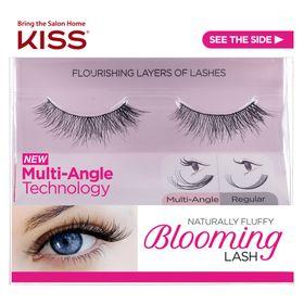 cilios-posticos-kiss-ny-blooming-lash-tulip