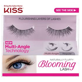 cilios-posticos-kiss-ny-blooming-lash-camellias
