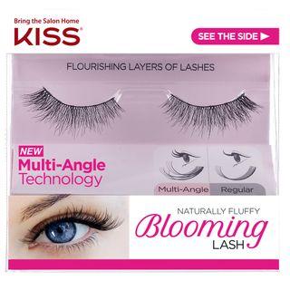 cilios-posticos-kiss-ny-blooming-lash-camellias
