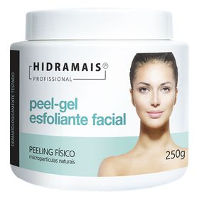 esfoliante-facial-hidramais-peel-gel