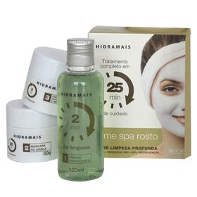 hidramais-home-spa-facual-kit-tonico-mascara-hidratante
