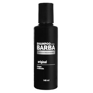 shampoo-para-barba-usebarba