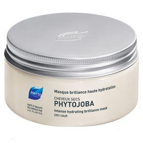 phyto-phytojoba-hydrating-brilliance-mascara-hidratante