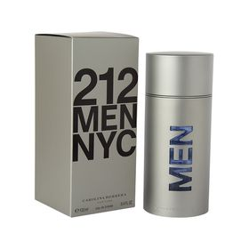 carolina-herrera-212-NYC-Men