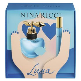 nina-ricci-luna-kit-perfume-feminino-roll-on