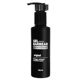 gel-para-barbear-transparente-usebarba