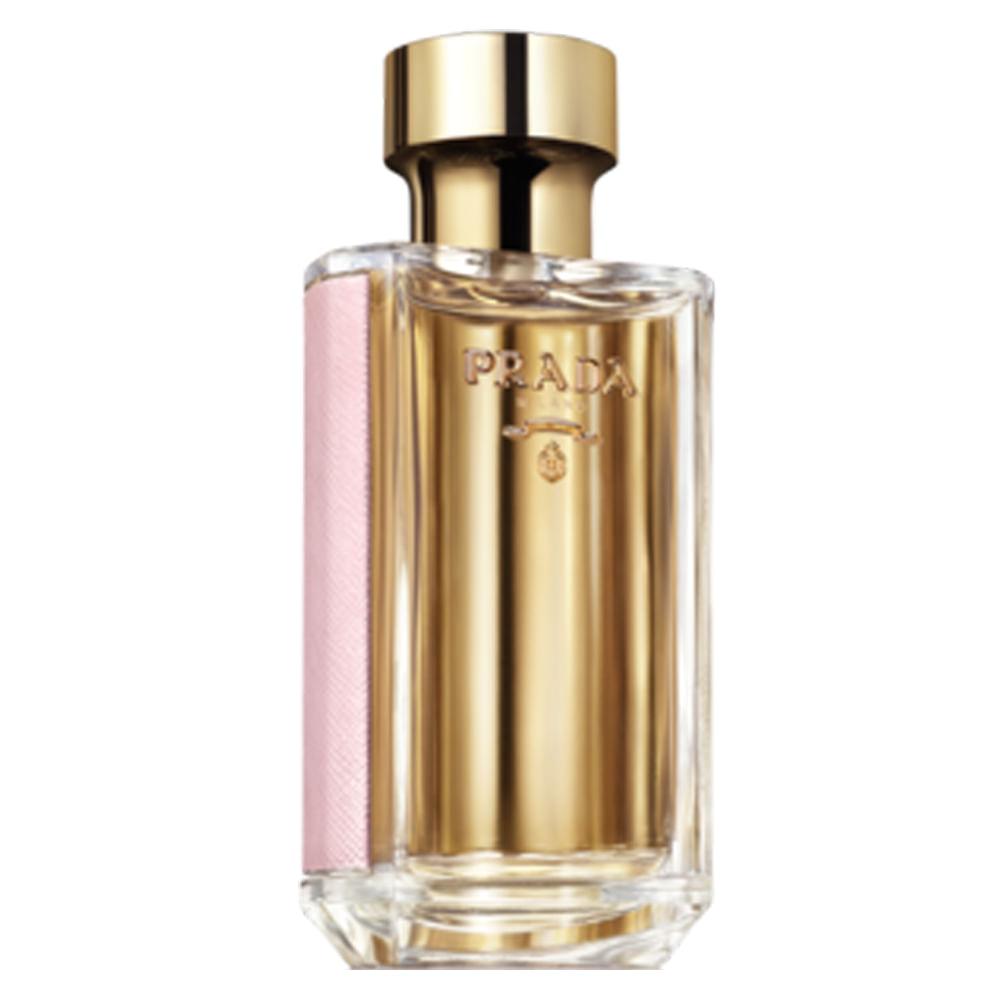 d966c4033ddeb Perfume La Femme L Eau Prada Feminino - EDT - Época Cosméticos