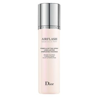 primer-facial-dior-backstage-airflash-radiance-mist-spray
