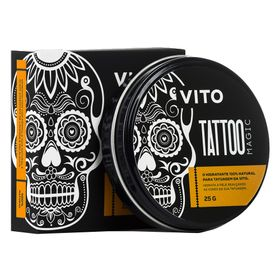 hidratante-para-tatuagem-vito-tattoo-magic