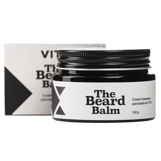 balm-para-barba-vito-the-beard-balm