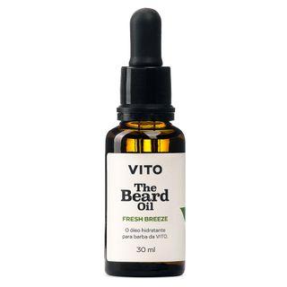 oleo-para-barba-vito-the-beard-oil-fresh-breeze