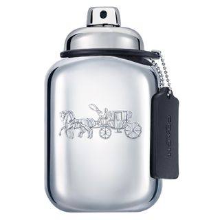 coach-platinum-60ml