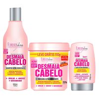 //www.epocacosmeticos.com.br/forever-liss-desmaia-cabelo-kit-mascara-shampoo-leave-in/p