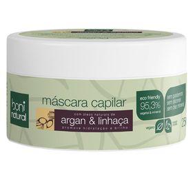 mascara-argan-linhaca