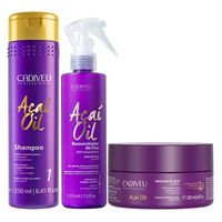 //www.epocacosmeticos.com.br/cadiveu-acai-oil-kit-shampoo-spray-mascara/p