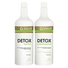 g-hair-detox-kit-shampoo-condicionador