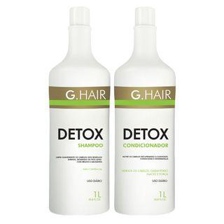 g-hair-detox-kit-shampoo-condicionador