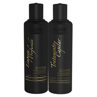 g-hair-marroquino-kit-shampoo-tratamento