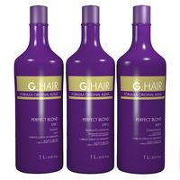 //www.epocacosmeticos.com.br/g-hair-perfect-blond-kit-shampoo-condicionador-tratamento-1l/p