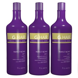 g-hair-perfect-blond-kit-shampoo-condicionador-tratamento-1l