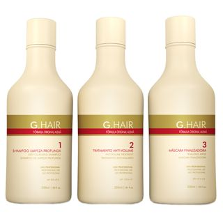 g-hair-formula-alema-kit-shampoo-tratamento-mascara