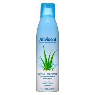 hidratante-pos-sol-aerosol-aliviosol