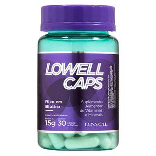 Capsulas-de-Crescimento-Lowell-Caps