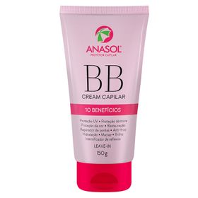 leave-in-anasol-bb-cream-capilar