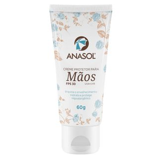 creme-protetor-para-maos-fps30-anasol