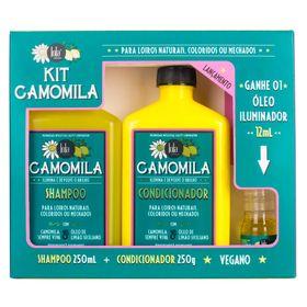lola-cosmetics-camomila-kit-shampoo-condicionador-oleo