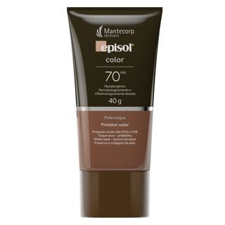 protetor-solar-facial-fps-70-episol-color-protetor-solar-pele-negra