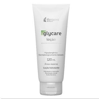glycare-mantecorp-skincare-hidratante-corporal