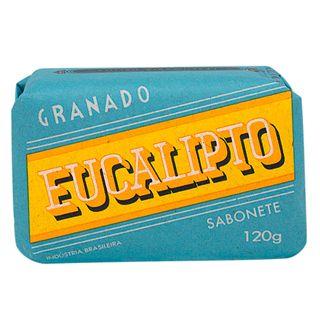 sabonete-em-barra-granado-eucalipto
