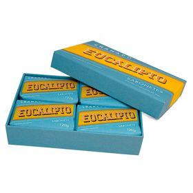 granado-eucalipto-kit-sabonetes-em-barra1