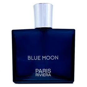 blue-moon-paris-riviera-perfume-masculino-eau-de-toilette