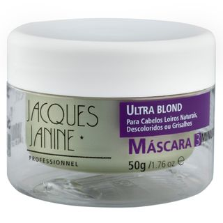 jacques-janine-ultra-blond-mascara-matizadora1