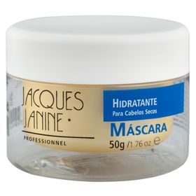 jacques-janine-mascara-hidratante-para-cabelos-secos