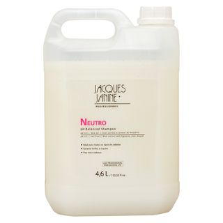 jacques-janine-shampoo-neutro-profissional